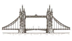 England vector logo design template. London or Stock Photos