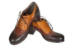 946750f9e8d524 Englische Schuhe Archivbilder - Abgabe des Download-36 geben Fotos frei