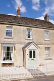 English Cottage Stock Photos