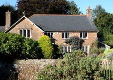 Free English Country Manor Stock Photos - 3244773