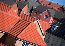 English Housing Development