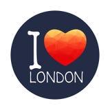 English love-18 Royalty Free Stock Photos