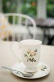 English Tea Royalty Free Stock Photos