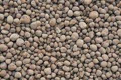 Engrais organiques Photos stock