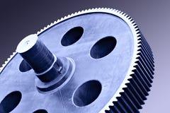 Engranaje desechado Imagen de archivo