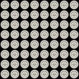 Engranajes Imagen de archivo