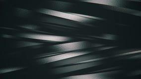 engranajes del metal 3D que giran en Loop-1 libre illustration