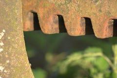 Engrenagem Imagem de Stock Royalty Free