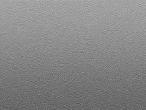 Enhetlig beläggning för textur av grå färgbetong Royaltyfri Foto
