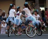 enhjuling Royaltyfria Bilder