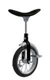 enhjuling Royaltyfri Foto