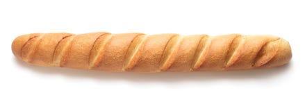Enig brood van brood stock foto