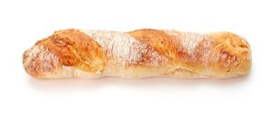 Enig brood van brood stock fotografie