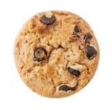 Enig koekje stock afbeelding