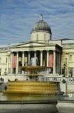 Eniga Kungarike-London Royaltyfria Bilder