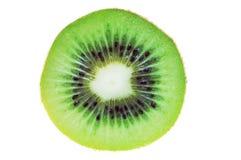 Enige kiwi Royalty-vrije Stock Fotografie