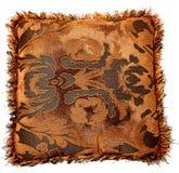 Witte bank over wit royalty vrije stock foto 39 s afbeelding 8293478 - Designer koffietafel verkoop ...