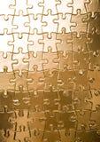Enigma Imagens de Stock