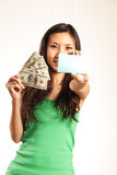 Enjoy making some money with this Stock Images