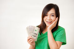 Enjoy making some money with this Stock Photo