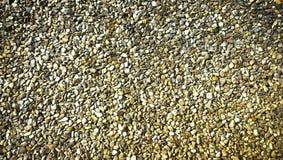 Enkel steen royalty-vrije stock fotografie