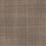 Enkel wood textur Royaltyfri Fotografi