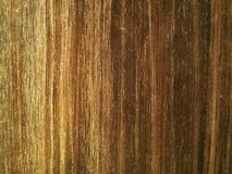 Enkel wood textur Arkivfoton