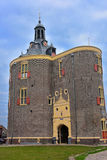 Enkhuizen Royalty Free Stock Photography