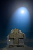 Enlightened cross