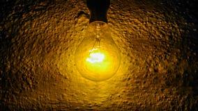 Enlightment 免版税库存图片