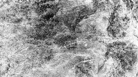 Ennegrezca el fondo de piedra Visi?n superior Copie el espacio imágenes de archivo libres de regalías