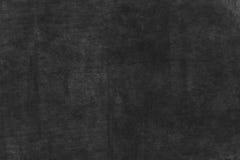 Ennegrezca la textura de papel Fotografía de archivo