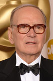 Ennio Morricone Royalty Free Stock Photo