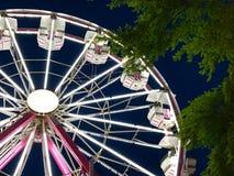Ennis Carnival Stock Images