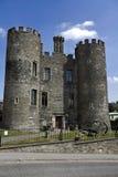 Enniscorthy Castel Fotos de archivo libres de regalías