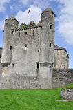 Enniskillen Castle, Northern Ireland Stock Image