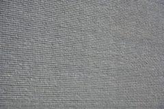 Enorme Backsteinmauer Stockfotografie