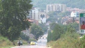 Enregistramiento Petrich, Bulgaria