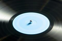 Enregistrement - groupe Image libre de droits