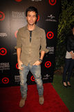 "Enrique Iglesias. At the  ""Euphoria"" Album Release Party Hosted By Target, My House, Hollywood, CA. 07-06-10 Royalty Free Stock Photos"