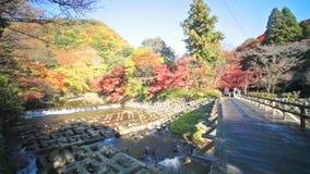 Enryaku-ji is a Tendai monastery Stock Photo