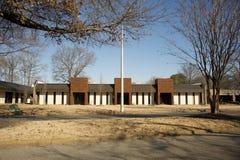 Ensafe Engineering Consulting Company, Memphis, TN Fotografia Stock Libera da Diritti