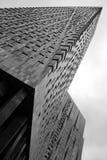 Ensamhet och metropolisen Hellraiser Fotografering för Bildbyråer