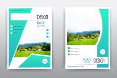 Ensemble abstrait de fond Lignes et formes géométriques pour des insectes, brochures, bons, tracts, présentations, rapports annue Images stock
