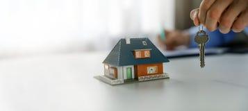ensemble immobilier priv? et entreprise immobili?re photo libre de droits