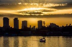 Ensembles de Sun photographie stock libre de droits