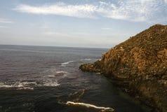 Ensenada Μεξικό Στοκ εικόνα με δικαίωμα ελεύθερης χρήσης