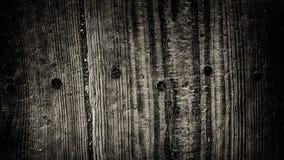 Entabuamento de madeira Imagens de Stock Royalty Free