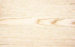 Entarimado de madera de la textura del desván de madera del fondo imagen de archivo libre de regalías