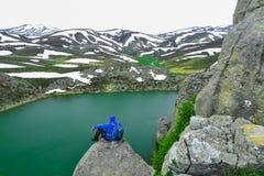 Entdeckung, Beobachtung, Forschung und Abenteuer lizenzfreie stockfotos